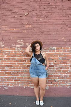 Plus size boho outfits can be hard to find. Here is my roundup of the best Coachella and Festival Outfits for women size 14 to 18 in Coachella Festival, Music Festival Outfits, Festival Fashion, Big Girl Fashion, Curvy Fashion, Plus Size Fashion, Gypsy Fashion, Womens Fashion, Festival Looks
