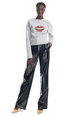 Shop 3.1 Phillip Lim Ready-to-Wear Runway Fashion at Moda Operandi | Moda Operandi