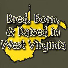 30 My Home Town Ideas West Virginia Clarksburg Virginia
