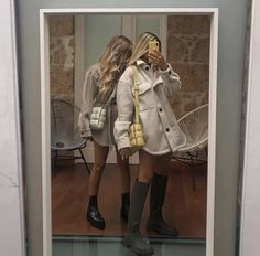 Trendy Outfits, Cute Outfits, Fashion Outfits, Womens Fashion, Zara Looks, Zara Outfit, Model Outfits, I Love Fashion, Autumn Winter Fashion