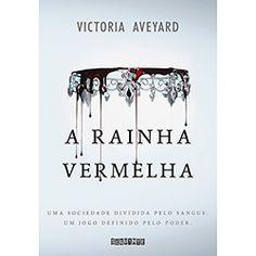 Livros mais Vendidos no Brasil e no Mundo - Livros - Submarino.com.br
