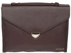 #perabulvari #beymen #canta #bag #purse