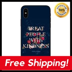 Harry Styles Clothes and Accessories with FREE Worldwide Shipping. Harry Styles Clothes, Harry Styles Merch, Hary Styles, Adore You, Harry Edward Styles, Kiwi, Free, Accessories, Ornament