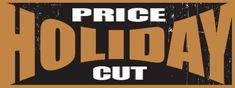 Sales Banner #8302 Red Carpet Backdrop, Sale Emails, Event Banner, Sale Banner, Red Carpet Background