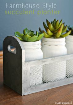 Farmhouse-DIY-Succulent-Planter-Crafts-Unleashed-1