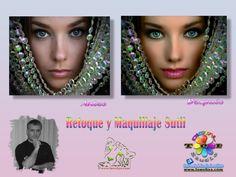 Animación 3D de Logotipos, Diseño de Logotipos, Banners, Tarjetas de visitas, Carteles, Posters, Trípticos, Publicidad en B4 etc. etc. SIGUE MIS LINKS... https://www.facebook.com/ImagenDigital2000/photos_albums https://www.facebook.com/lawebradio2014 http://www.flickr.com/photos/104052067@N08/sets/ http://www.pinterest.com/josefoxwan/boards/ https://plus.google.com/photos/100115497485994434271/albums/5949800118858909601 http://www.lawebya.com/ contacto@lawebya.com