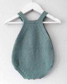 15 Ideas For Knitting Headband Pattern Owl Hat Baby Romper Pattern, Skirt Pattern Free, Knit Headband Pattern, Knitted Headband, Baby Knitting Patterns, Baby Patterns, Free Knitting, Knitted Owl, Knitted Hats