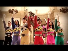 Power Rangers Dino Charge Halloween Safety Tips Power Rangers Videos, Power Rangers Samurai, Go Go Power Rangers, Halloween Spirit Store, Halloween Ball, Halloween Safety Tips, Power Rangers Megaforce, Power Rengers, Naomi Scott