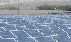 SkyPower Global & SoftBank Look To Share In 1 GW Indian Solar Park
