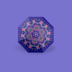 Scribble, Western Australia, Umbrellas, Dune, Original Artwork, Digital Art, Rain, Play, Artist