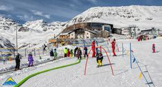 https://www.serfaus-fiss-ladis.at/de/winter/familienskigebiet-tirol/kinderschneealm