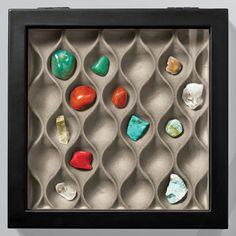 Waverly Jewelry Box by Umbra®