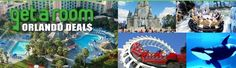 This weekend Only! Orlando Weekend Sale Up to 65% Off!