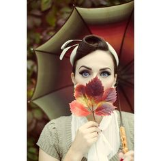 Colors of autumn ❤ liked on Polyvore featuring backgrounds