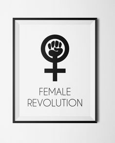Link in bio  http://etsy.me/2kY6aD8 #IStrikeFor #Feminism #Feminist #Girl #Woman #Power #Empowering #Etsyshop #WallArt #HomeDecor #Printable #Quote #Inspirational #Motivational #Cheap #EtsyFinds #EtsyForAll #Stampe #Prints #Decor #EtsyHunter #etsyseller #art #black #instalove #instalike Wonderful Wall Art Designs to Brighten your Life!