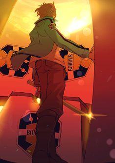 Anime Guys, The Book, Anime Art, Manga, World, Funny, Everything, Dibujo, Anime Boys