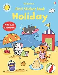 Little children will enjoy bringing the holiday scenes to life in this delightful sticker book. Scenes include a day at the beach, in the countryside and fun at the fairground. Over 150 colourful stickers. Free Books, Good Books, Amazing Books, Children's Books, Story Sack, Kindergarten, Book People, That One Friend, Travel Activities