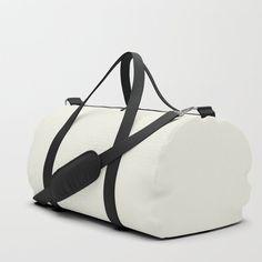 Girls Black Laptop Shoulder Messenger Bag and Small Wire Accessories Case Set Watercolor Golden Retriever Puppy Dog Multi-Purpose