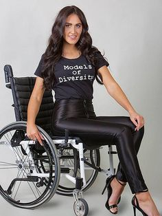 Disabled dating sites credible meaning