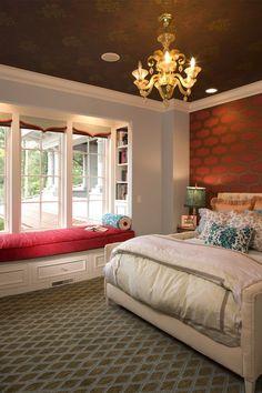 •´¯`•.¸¸.♡ Bedroom