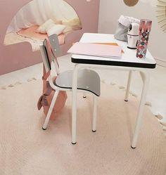 "10 mentions J'aime, 1 commentaires - NATTIOT (@nattiot) sur Instagram: ""Tapis Heloise! 😊 #tapis #decoration #rose #mini #carpet #teppich #kidsroom #french #ponpon  #gold"""