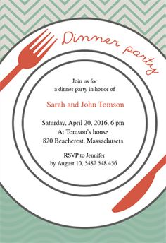 Free Printable Dinner Party Invitations Peeking Petals Printable Invitation Templatecustomize Add Text .