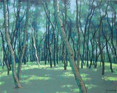 엄윤영-산사… Architecture Art Design, Korean Art, Painting & Drawing, Flower Art, Landscape Paintings, Oil On Canvas, Watercolor, Drawings, Artwork