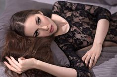 Maria Maltseva - Bellazon