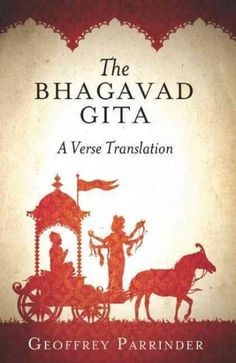 The Bhagavad Gita is one of the most widely read Hindu scriptures in the Western world. Taking the form of a dialogue between the warrior Arjuna and the divine Krishna on the eve of battle, it is conc
