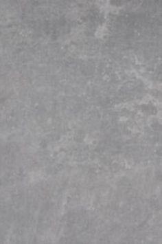 VERKOOP VAN DEN AKKER *voor meer informatie over de tegel, klik op de link naar de marktplaats advertentie* Voor eventuele interesse, heten wij jou van harte welkom in onze showroom op het adres: Landweer 16 Zeeland 5411LV Contactmogelijkheden: E-mail: info@vd-akker.nl Tel: 0413 256 200 Hardwood Floors, Flooring, Texture, Wood Floor Tiles, Surface Finish, Wood Flooring, Floor, Pattern