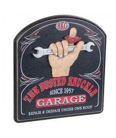 Twin-Pack Bottle Koozie Rubber Tires from Busted Knuckle Garage
