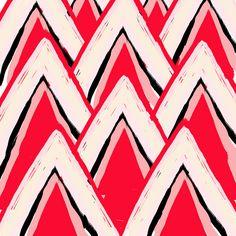 triangles - ashley g