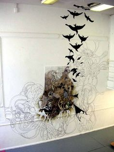 Evy Jokhova artist - Google Search