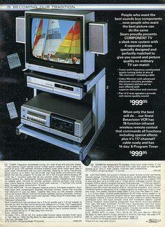 1982-xx-xx Sears Christmas Catalog P017