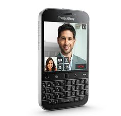 BlackBerry fans may love it but will they be enough to turn around the company?