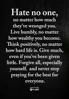 Read Now: Trending 25 Inspirational Deep Positive Quotes – Quotes Words Sayings Quotes Loyalty, Motivacional Quotes, Life Quotes Love, Wisdom Quotes, Great Quotes, Quotes To Live By, Inspirational Quotes, Humility Quotes, Funny Quotes