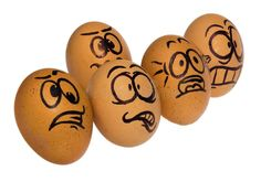 Funny Easter Eggs, Funny Cartoons, Dremel, Life Photography, Funny Faces, Card Ideas, Rocks, Stock Photos, Holidays