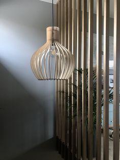 Spiler Ceiling Lights, Lighting, Pendant, Home Decor, Decoration Home, Room Decor, Hang Tags, Lights, Pendants