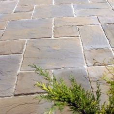 Farmac Supply A Range Of Patio Products To Complete Your Project. Our Range  Includes Concrete Paving, Natural Paving, Walling And Copings, ...