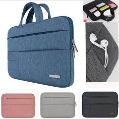Dependable Korean Style Waterproof Pu Laptop Backpack Notebook Handbag For Macbook Air Pro Retina Lenovo Asus Dell Hp Girls Travel Backpack Home