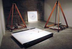 eske rex: drawing machine