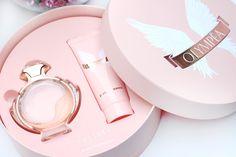 Fragrance: Paco Rabanne Olympea EDP