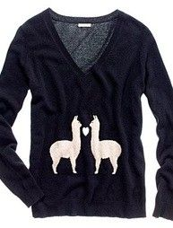 Omy freeaking gosh. this needs to be mine. it'll fit right in with my hedgehog sweater!