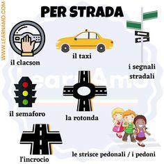 Italian Online, Italian Words, Learning Italian, Teacher, Comics, Instagram, Frases, Italian Language, Languages
