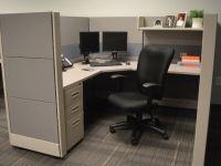 7 best private offices images offices office spaces bureaus rh pinterest com