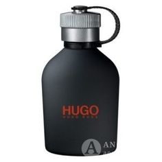Тестер Just Different от Hugo Boss, 150 ml