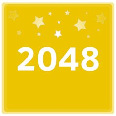 2048 Number Puzzle Game for Android Apk free download