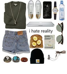 """me: breathes"" by seancullenswife ❤ liked on Polyvore"