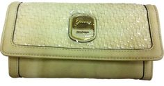 GUESS Wallets With Gift Box in the Purses & Wallets category was sold for on 16 Jun at by Premier Brands in Gauteng Gift Boxes For Sale, Purse Wallet, Michael Kors Jet Set, Wallets, Purses, Gifts, Stuff To Buy, Bags, Handbags