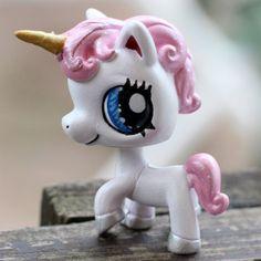 piaslittlecustoms unicorn - Google Search